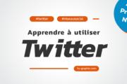 Apprendre à utiliser Twitter (Formation Vidéo 2017)