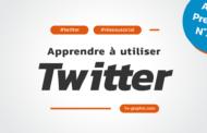 Apprendre à utiliser Twitter (Meilleure Formation Vidéo)