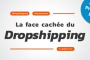 La face cachée du dropshipping