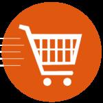 Création site E-commerce Martigues