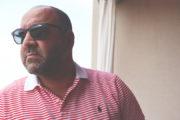 Journaliste (ex-smicard) : il gagne aujourd'hui plus de 2000€ par mois