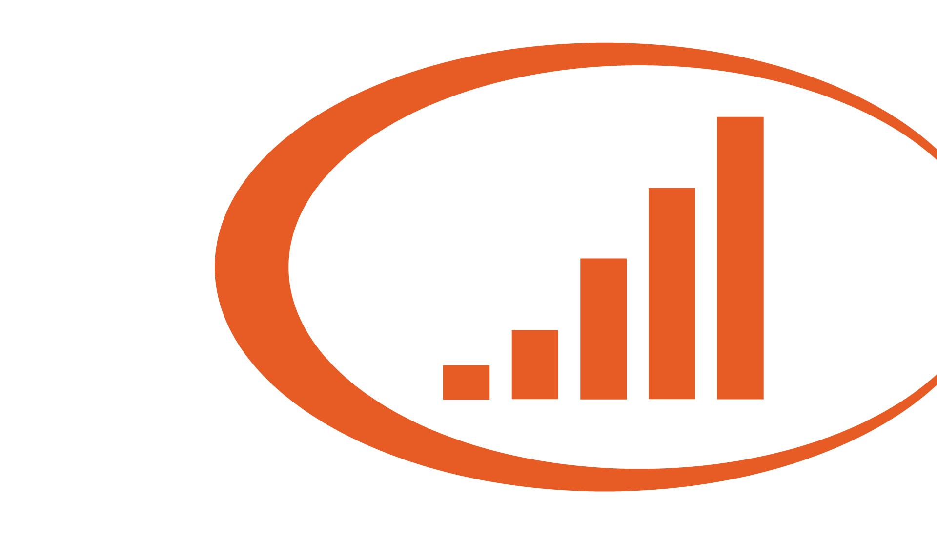 Ya-graphic : Référencement & acquisition clients sur Internet