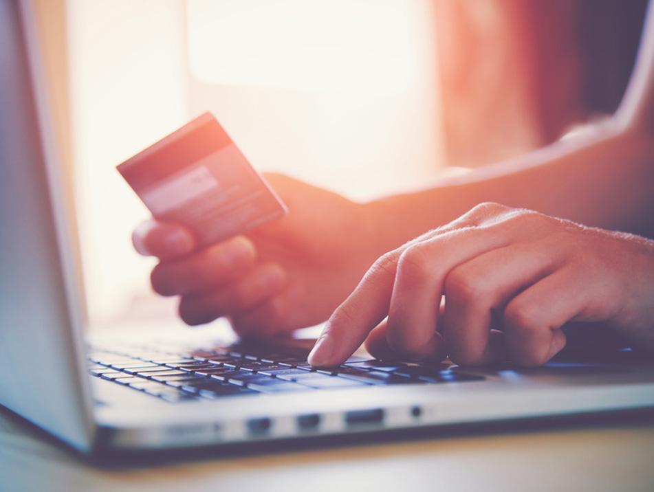 E-commerce - Donner confiance