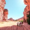 Photo Sahara Desert 05 - Lightroom